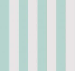 BISCUIT - Çizgili Duvar Kağıdı 1