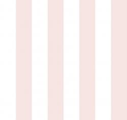 BISCUIT - Çizgili Duvar Kağıdı 2