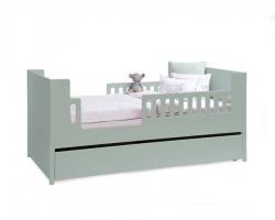 BISCUIT - Çocuk Yatağı